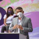 """Partido Morado: militantes responsabilizan a la dirección nacional de """"la infame situación que atraviesa el país"""""""