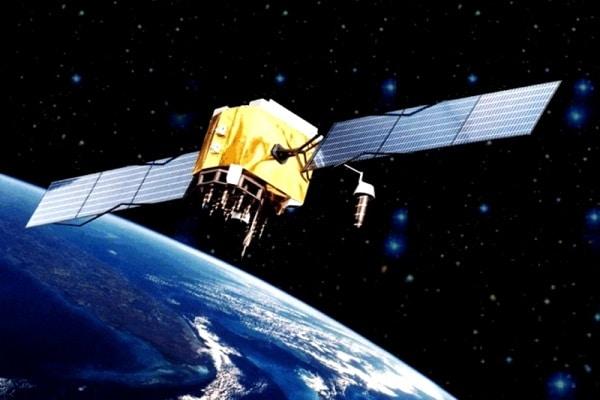 Organizan foro internacional sobre experiencia satelital de Argentina, Bolivia y Brasil