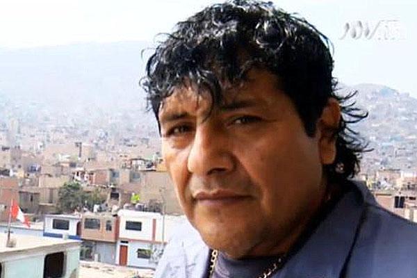 Toño Centellacanta en discoteca de Puerto Maldonado pese a prohición