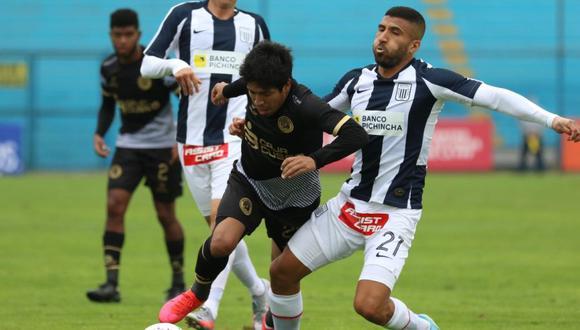 Alianza Lima vs. Cusco FC: ¿Cómo llegan ambos equipos al encuentro?