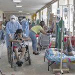 Coronavirus: Un año después de la pandemia