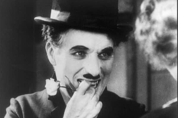 Charles Chaplin: Un día como hoy dijo adiós la risa universal