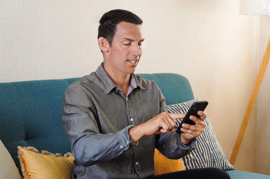 Menorca Inversiones implementa plataforma digital para entrega de viviendas