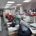 Conferencia PCM: Gobierno anuncia el Programa de Apoyo Empresarial a las Pymes para la primera quincena de mayo