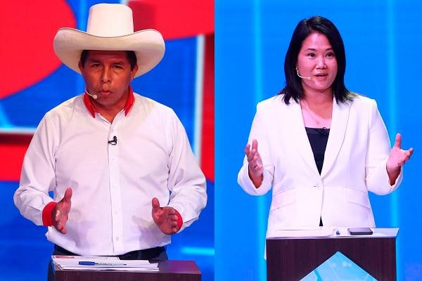 Ahora a salvar la democracia y al Perú