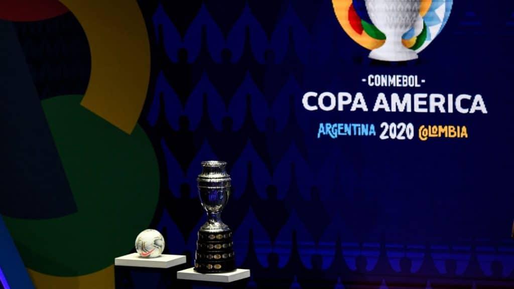 ¿No se juega? Presidente de Argentina considera no llevar a cabo la Copa América 2021