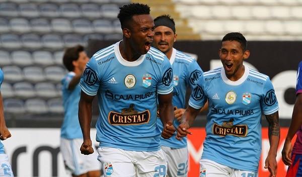 El gran reto: equipos peruanos ya conocen sus rivales en la Copa Libertadores