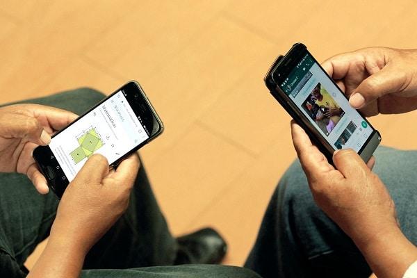 MTC anuncia que el Internet móvil 5G llegará a siete ciudades principales del Perú
