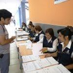 Fuerza Popular presentó recurso de hábeas data para conocer la lista de electores de la segunda vuelta