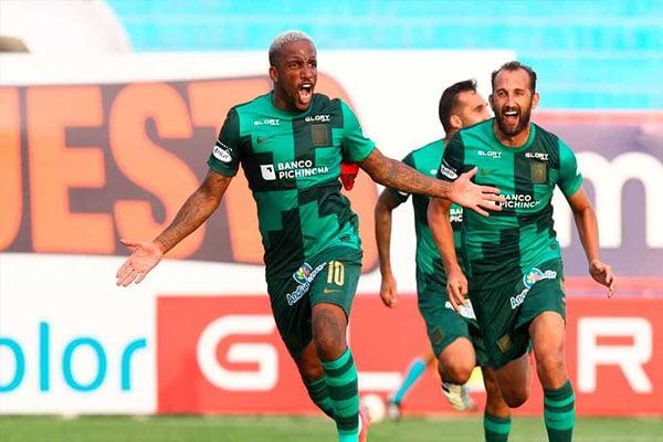 ¡No se retira! Alianza Lima confirmó que Jefferson Farfán jugará la Fase 2 de la Liga 1