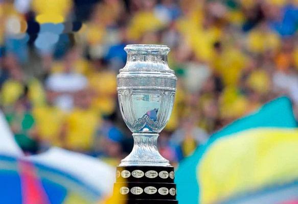 ¡Se juega! Tribunal Federal de Brasil dio luz verde para que se dispute la Copa América