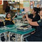 Ejecutivo modifica reglamento de la Ley General de Educación