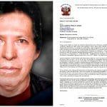 Condenado de UPP no entraría al Congreso