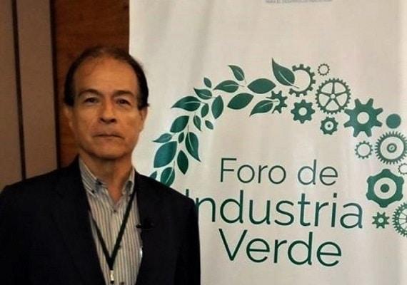 Julio Pardavé: «Es totalmente difícil acceder a un préstamo»