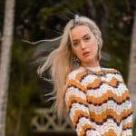 Vestido de Katy Perry: Orgullo de artesanas peruanas