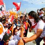 """Avanza País acuerda respaldar a Keiko Fujimori por ser """"la única opción viable para preservar las libertades y el orden constitucional"""""""