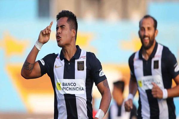 Alianza Lima y Alianza Atlético se enfrentan hoy por el duelo reprogramado de la Liga 1