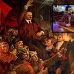 Óscar Alberto Balladares afirma que se puede sacar a partidos comunistas de elecciones