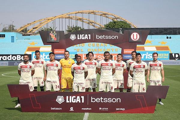 Universitario de Deportes: «La ley N° 6863 afectará gravemente al fútbol en nuestro país»