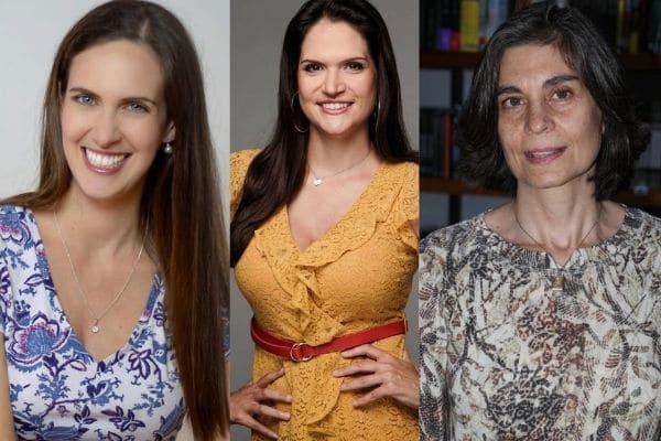 Madres del Bicentenario: campaña reúne a reconocidas personalidades para analizar la importancia de la maternidad