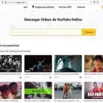 Snappea: el convertidor MP3 online y gratuito que necesitas