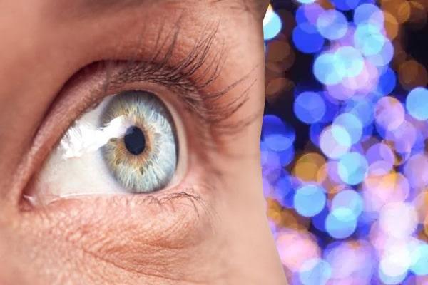 Científicos descubren posible cura contra la ceguera