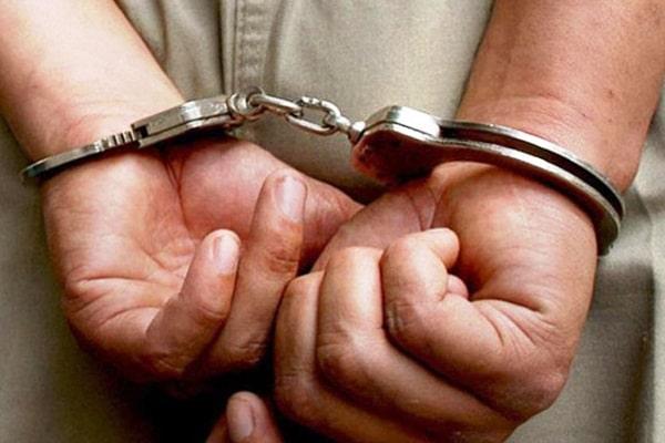 Dictan cadena perpetua contra sujeto que secuestró y tocó indebidamente a menor de 13 años