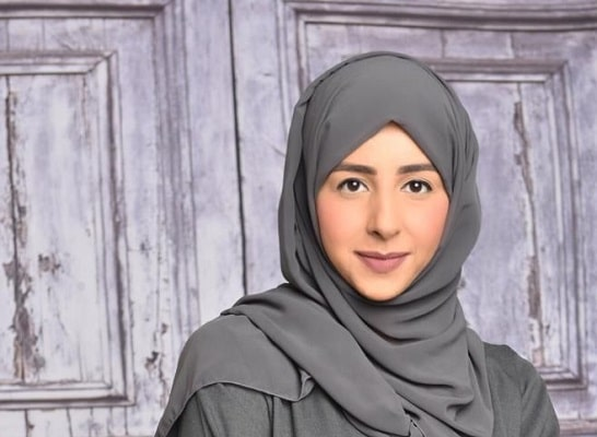 Destacan mejoras del empoderamiento de la mujer artista en el Perú y Emiratos Árabes Unidos