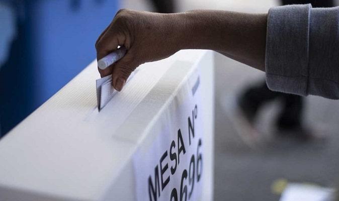 Juzgado admite demanda de amparo para anular las Elecciones 2021