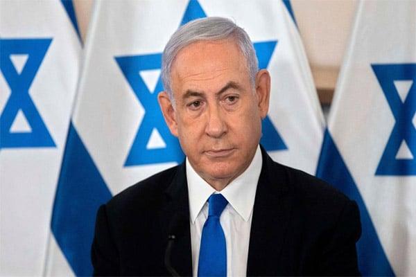 Netanyahu y el fin de la peor etapa de conflicto