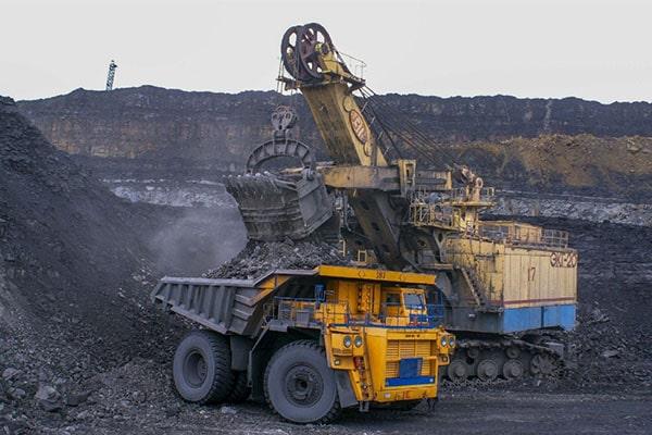 Víctor Gobitz: «Se van a frustrar los proyectos de cobre»