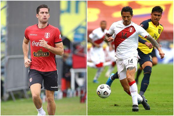 Selección Peruana: Ricardo Gareca y su apuesta máxima por los nuevos convocados