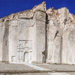 Ruta del Sillar, un viaje a la cantera de la emblemática piedra