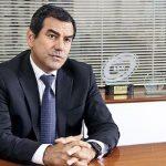 Confiep sobre discurso de Pedro Castillo: «Hay cosas que pueden preocupar como el que haya un tipo de control de precios»