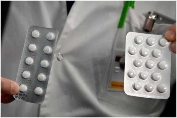 Brasil: Ministro de Salud niega la eficacia de los remedios que Bolsonaro defiende