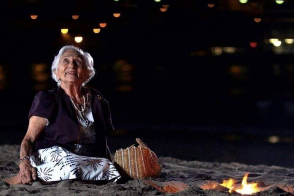 Élide Brero: Adiós a la dama del arte