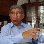 Carlos Malpica: «Propuestas en educación son genéricas y sin detalles»