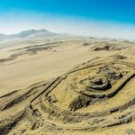 Unesco declara al sitio arqueológico Chankillo como Patrimonio Mundial