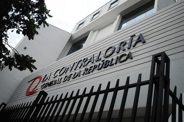 Contraloría pondrá a disposición de la ciudadanía toda la información sobre la transferencia de gestión
