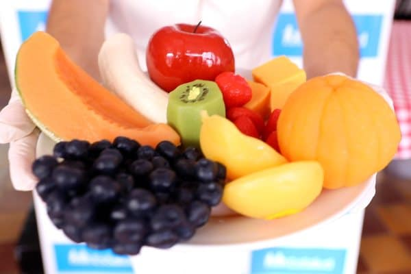 EsSalud recomienda fortalecer sistema inmunológico con dieta saludable para enfrentar enfermedades propias del invierno