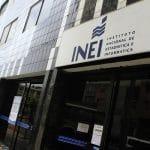 Reportan 277 casos de trata de personas, informa INEI