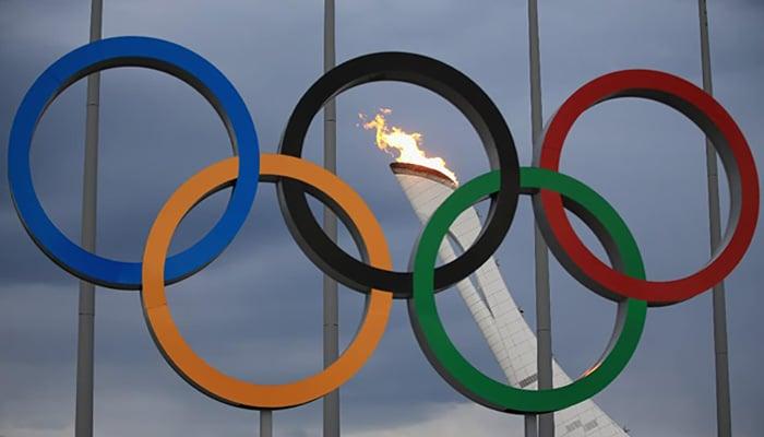 Perú alcanza cifra histórica de 34 clasificados a los Juegos Olímpicos