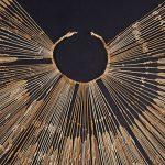 Google y el Museo de Arte de Lima presentan la muestra virtual 'Guardianes de los Khipus'