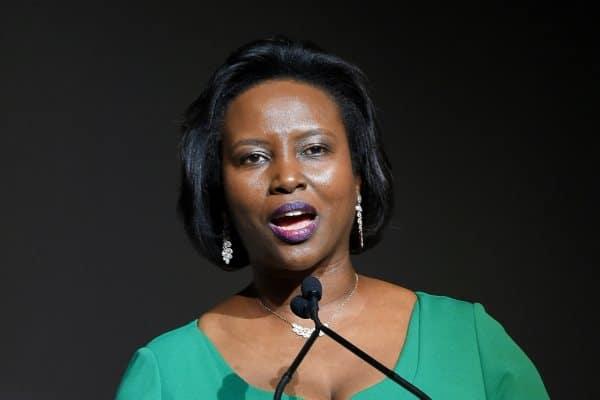 Primera dama de Haití llega al sur de Florida para recibir tratamiento tras asesinato del presidente Moise