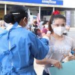 Minsa y EsSalud se contradicen sobre vacunación a menores
