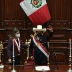 Pedro Castillo reafirma Asamblea Constituyente: «Presentaremos una reforma constitucional para que sea sometida a referéndum popular»