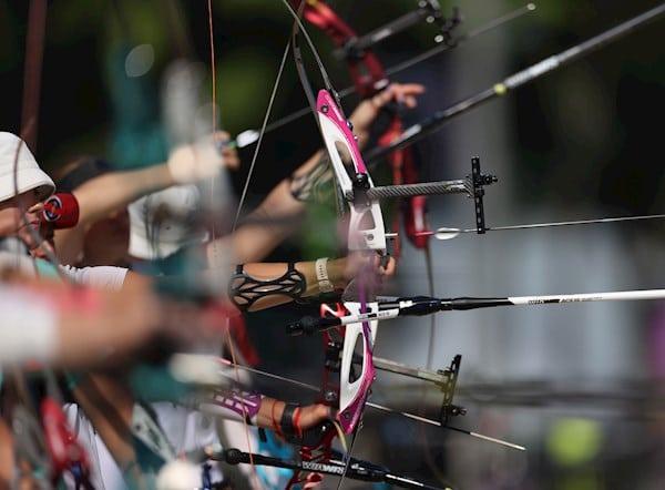 Tokio 2020: conozca la tecnología de punta empleada en esta edición de los Juegos Olímpicos