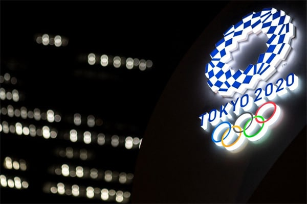 Tokio 2020: ¿Cómo ver los Juegos Olímpicos en vivo?