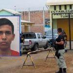 Tumbes: Poder Judicial sentenció a 20 años de cárcel a persona que abusó de menor «con habilidades diferentes»