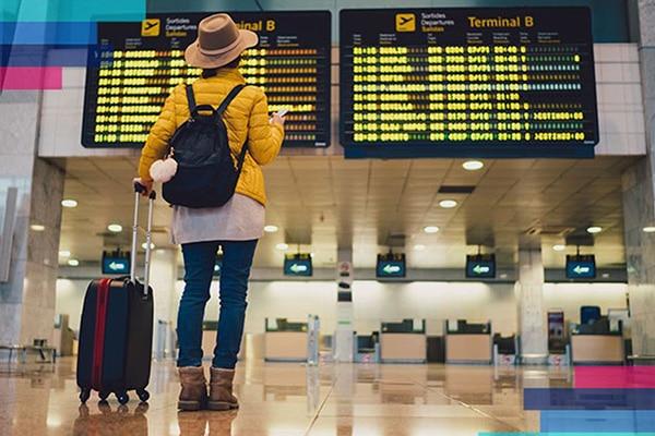 "Ejecutivo italiano Luigi Di Maio: ""Viajar al extranjero es un riesgo sanitario"""